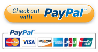 Live Optical | PayPal Payment Method For your Online Optical